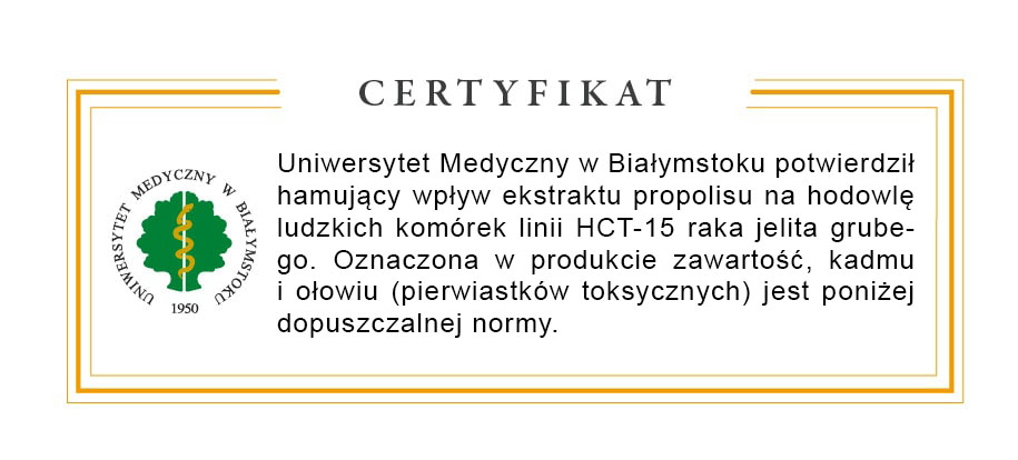 certyfikat gryczany ppe1400