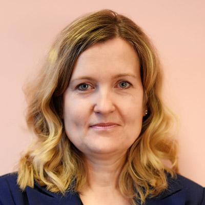 Katarzyna Socha