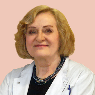 M Borawska