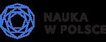 logo-nauka-w-polsce