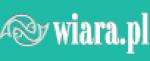 logo_wiarapl